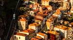 porto, portugal, city