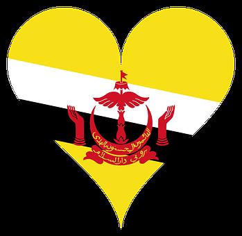 Aasian sydän dating