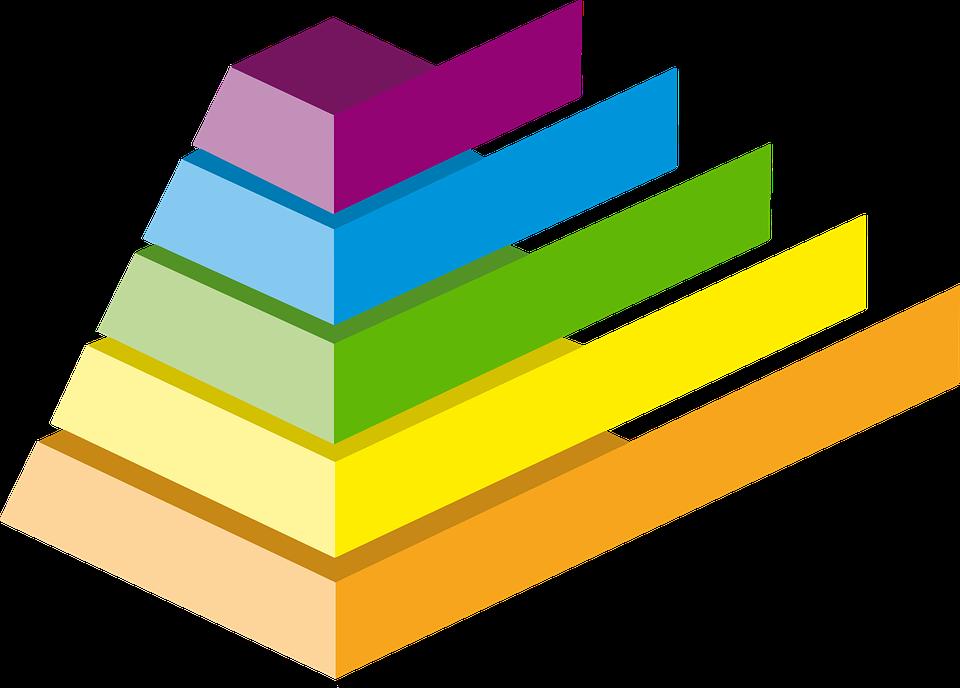 ebook computer models in biomechanics