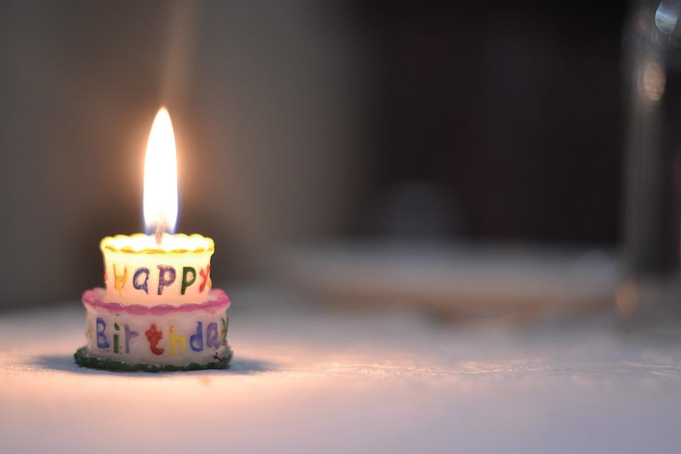 Herzlichen Glückwunsch Zum Geburtstag Bilder · Pixabay · Kostenlose ...