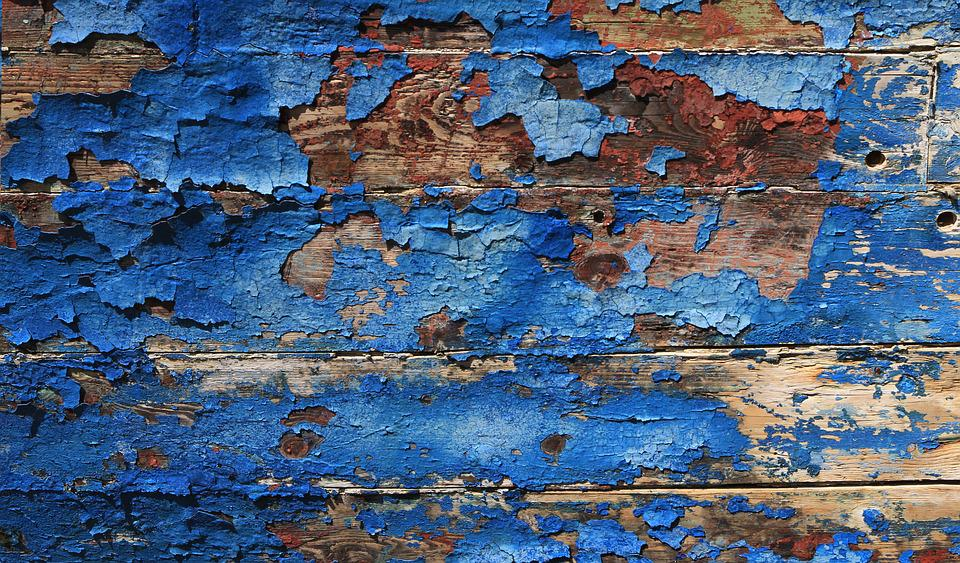 Texture Background Blue Free Photo On Pixabay
