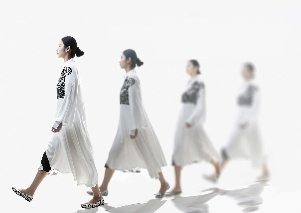 Design Wandlen ontwerp fashion design vrouwen gratis foto op pixabay