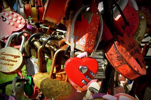 Árbol, Corazón, El Amor, Castillo