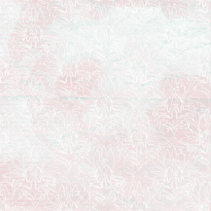 pink floral background 183 free image on pixabay