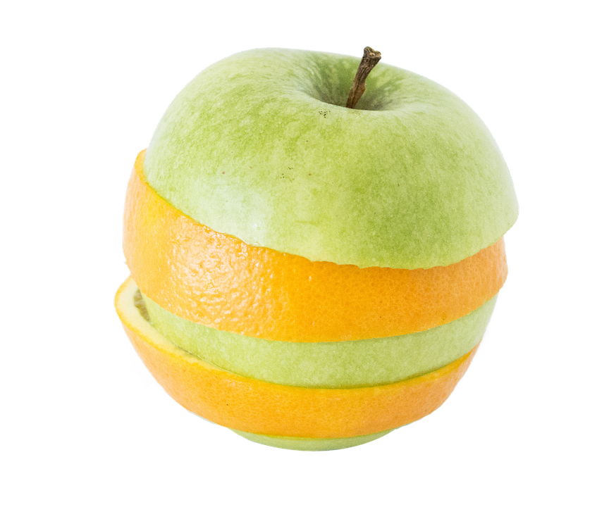 yellow apple png. fruit, isolated, apple, orange, fruits, eat, food yellow apple png ,