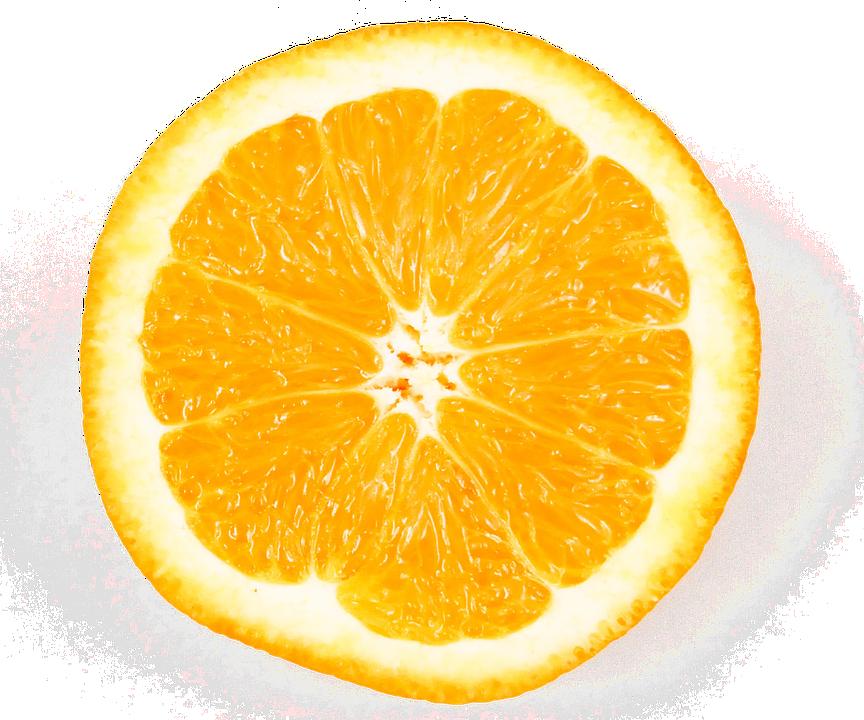 orange fruits eat 183 free photo on pixabay