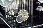 rolls royce, auto, cooler