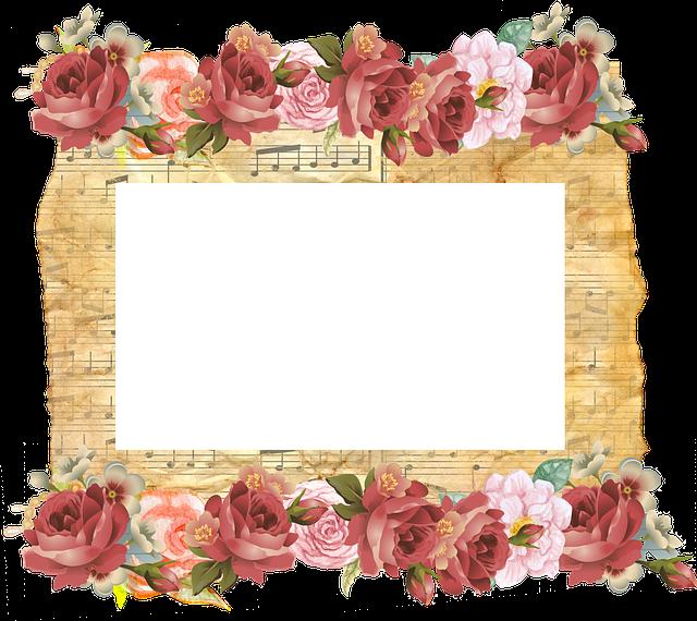 frame background old  u00b7 free image on pixabay