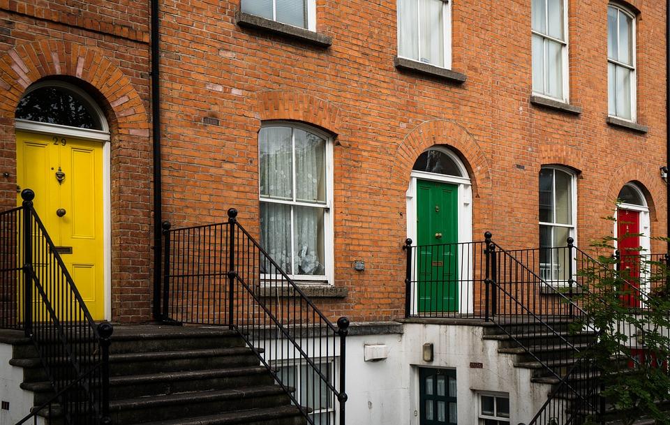 Haustür Eingang tür haustür eingang kostenloses foto auf pixabay