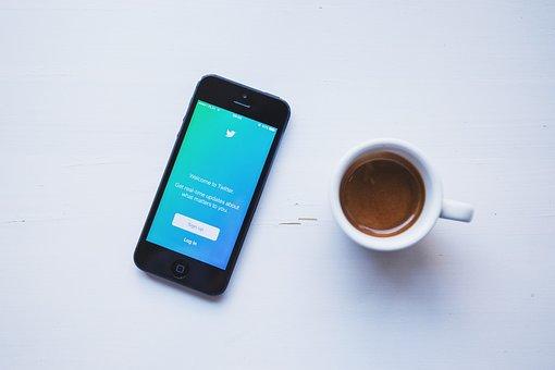 Twitter, 社会的なメディア, ビジネス, Iphone, モバイル|アインの集客マーケティングブログ