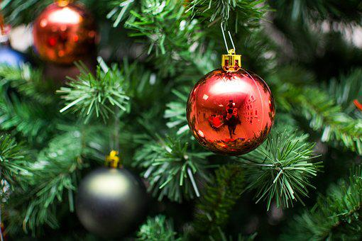 Christmas Decorations Photos christmas, ornaments - free pictures on pixabay