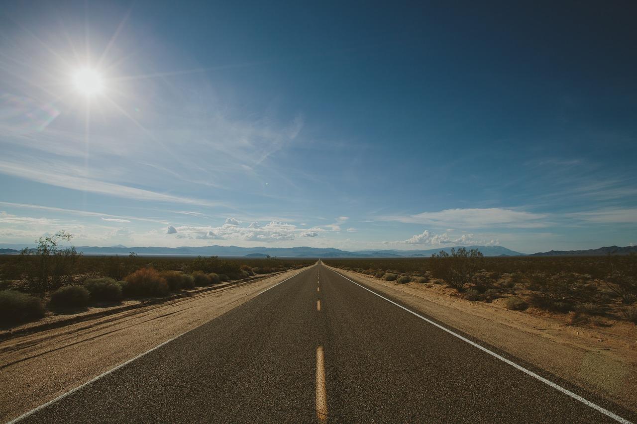 картинки дорога слева на права эффектный кошелек высококачественной