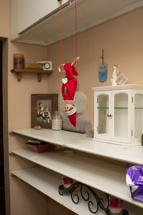 elf-on-shelf-2618512_960_720.jpg