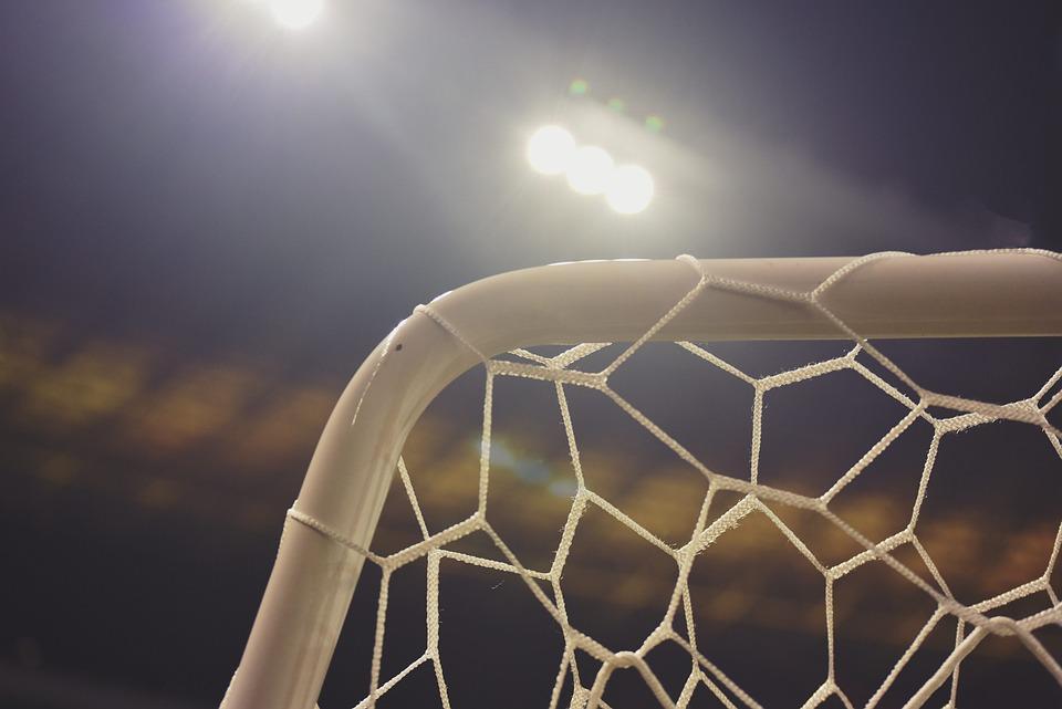 Soccer, Net, Sports, Spotlight, Primetime, Night