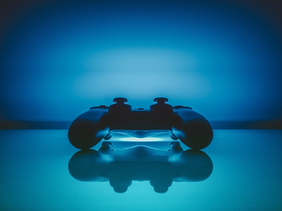 Image result for video games