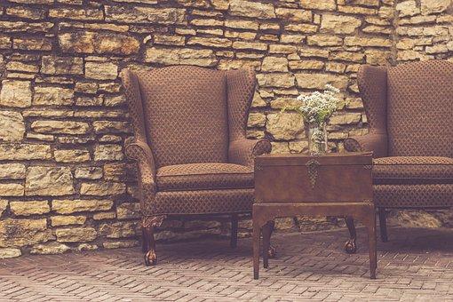 Antique Vases Images Pixabay Download Free Pictures