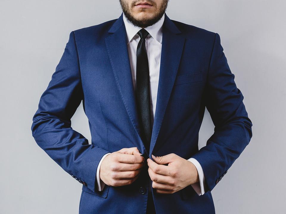 女性にオススメしたい紳士がいるマッチングアプリ