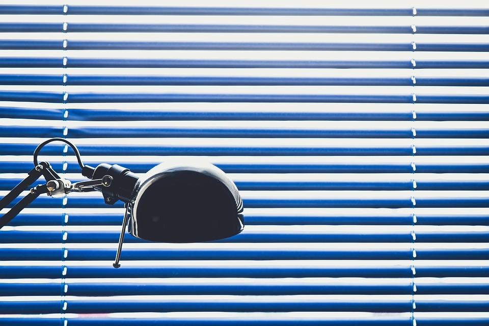 pin seaside gulls roller bathrooms blinds splash blue blind