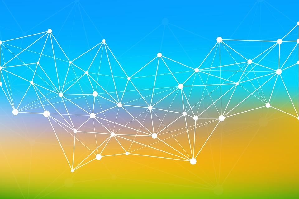 Shape Abstract Geometric - Free image on Pixabay