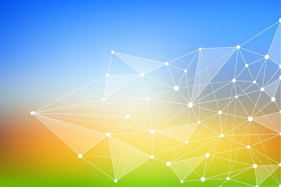 Shape Abstract Background Free Image On Pixabay