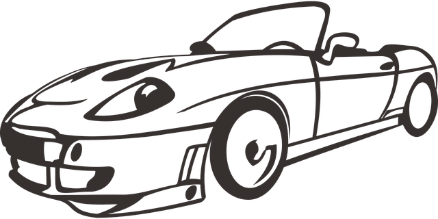 car the vehicle auto  u00b7 free vector graphic on pixabay
