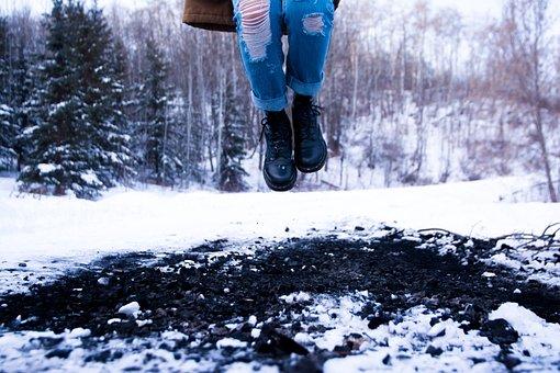 fa305de9ce Winter Boots Εικόνες - Κατεβάστε δωρεάν εικόνες - Pixabay