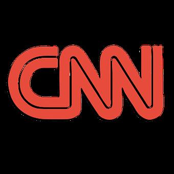 Brand, Cnn, News, Channel, Tv, Report