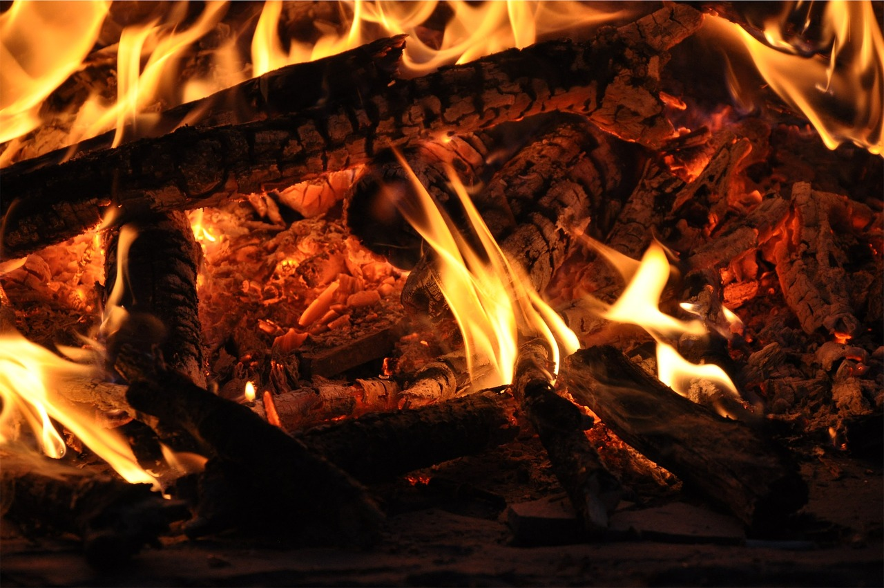 колоссальные картинки с огнем на комп обязаны знать помнить