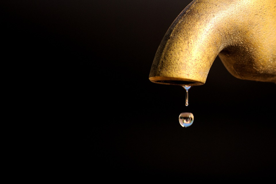 Dripping Tap Images · Pixabay · Download Free Pictures