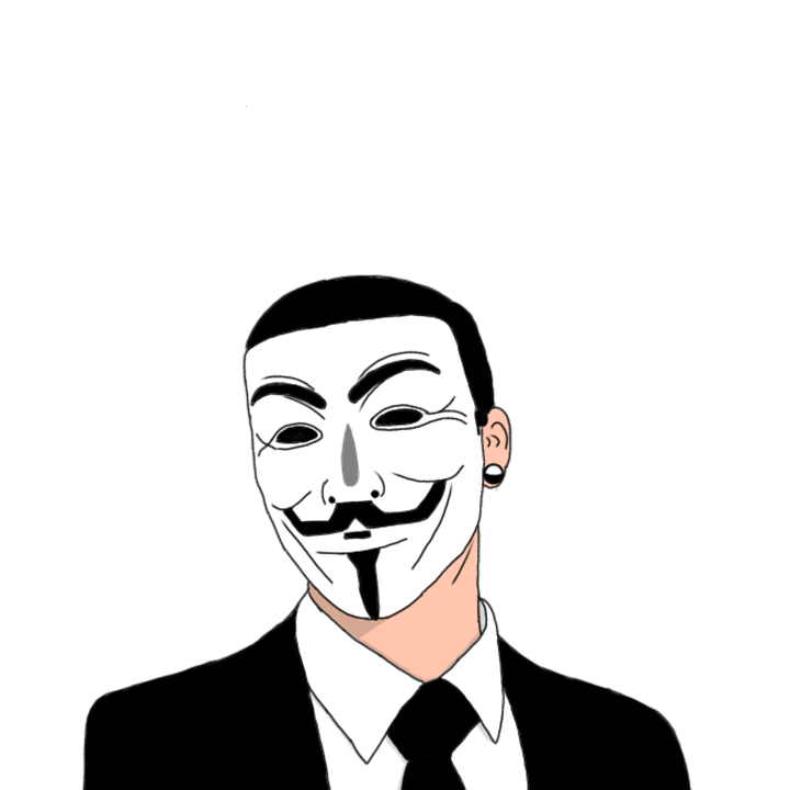 anonymouse sicher