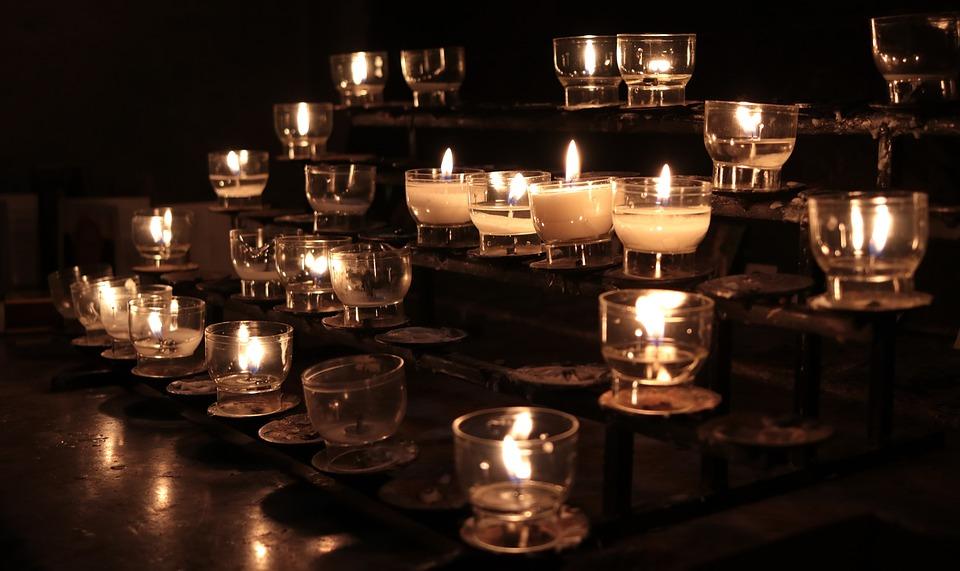 3,000+ Prayer Pictures & Images [HD] - Pixabay - Pixabay