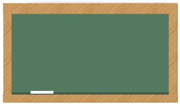 Tafel clipart schwarz weiß  Rahmen - Kostenlose Bilder auf Pixabay