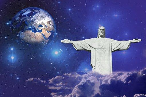 Meer Dan 4000 Gratis Afbeeldingen Van Jezus En Geloof Pixabay
