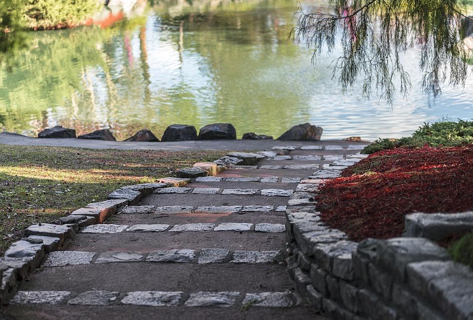 Zen Garden Japanese - Free photo on Pixabay