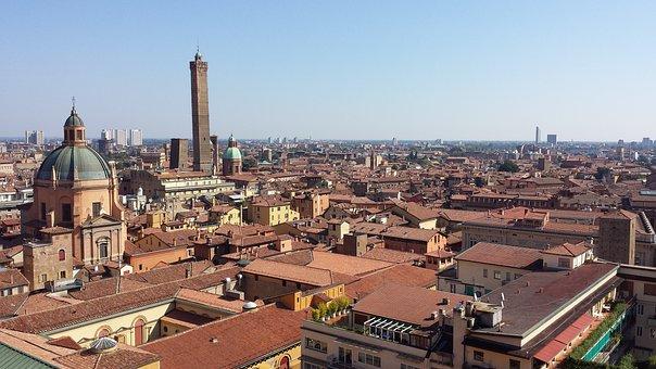 Північна Італія відновлює та посилює свої зимові LEZ