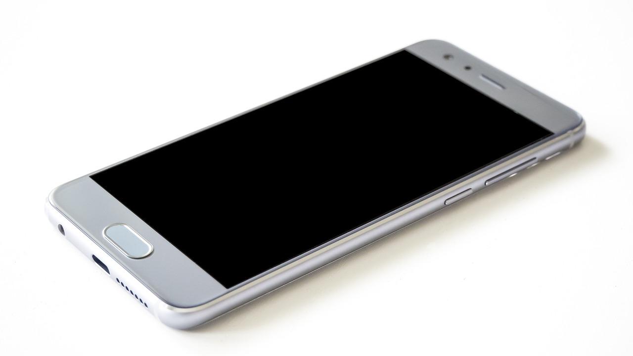 Mise à jour des Huawei Mate 10, Mate 10 Pro, P20 et P20 Pro avec plusieurs améliorations