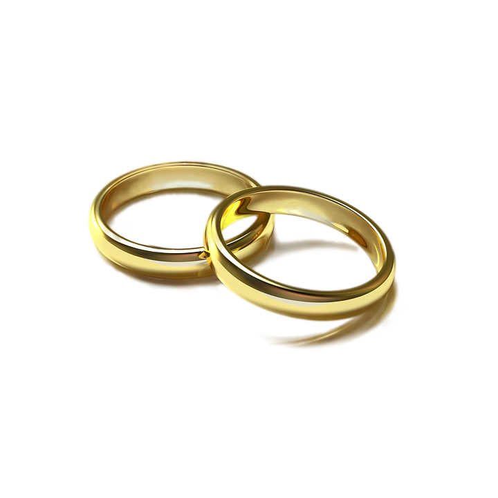 Synonym Ehe
