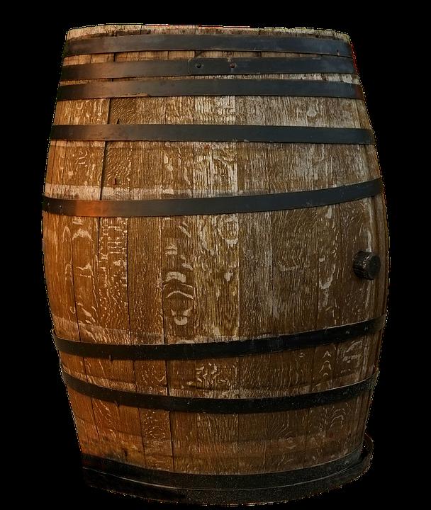 300+ Free Wine Barrel & Wine Images - Pixabay
