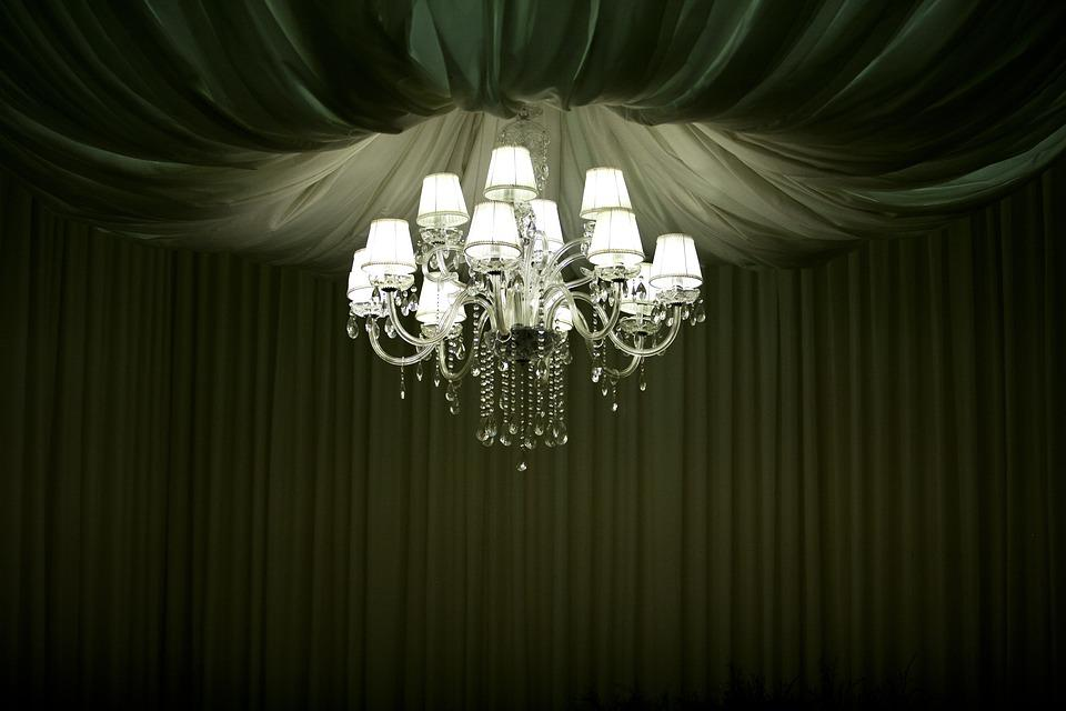 Licht leuchten künstliches · kostenloses foto auf pixabay