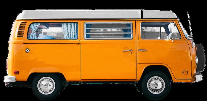 vw bus kostenlose bilder auf pixabay. Black Bedroom Furniture Sets. Home Design Ideas