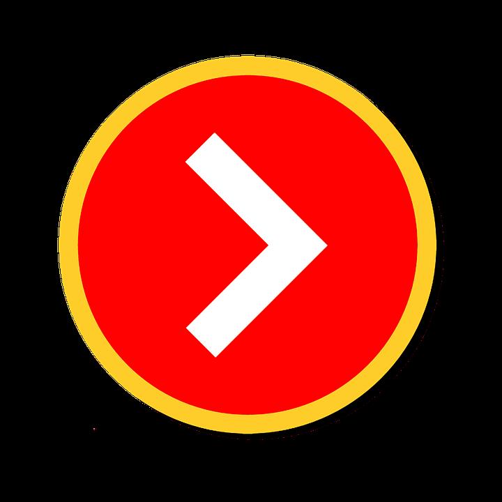 Responsive Web Design Clipart Design Png - Web Designing Course Transparent  Png (#3155511) - PikPng