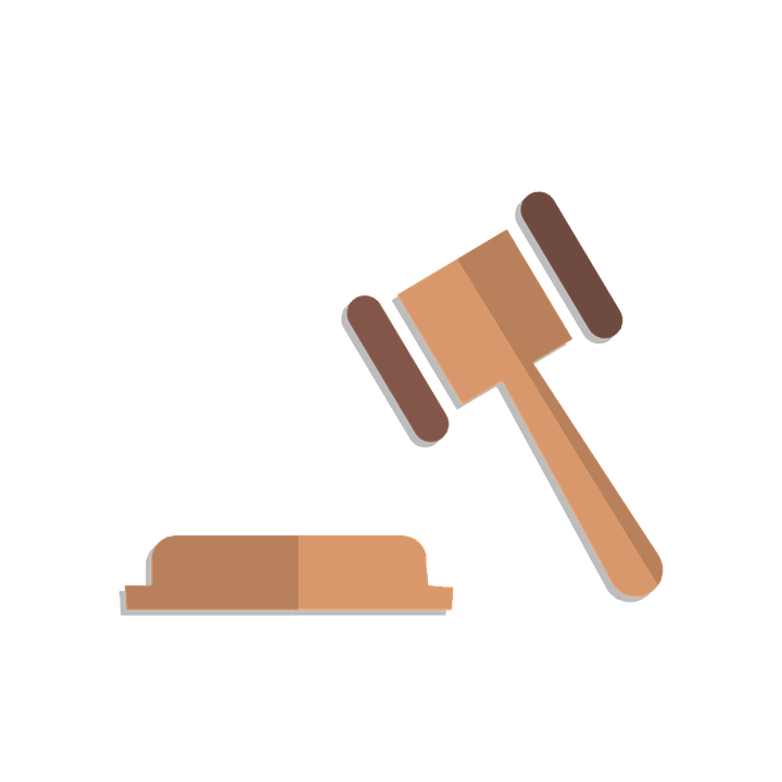 Law Justice - Concept Auction · Free image on Pixabay