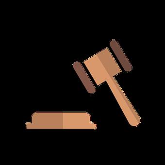 法, 正義概念, オークション, 法制度, 判定法, 立法, 政府, 判断