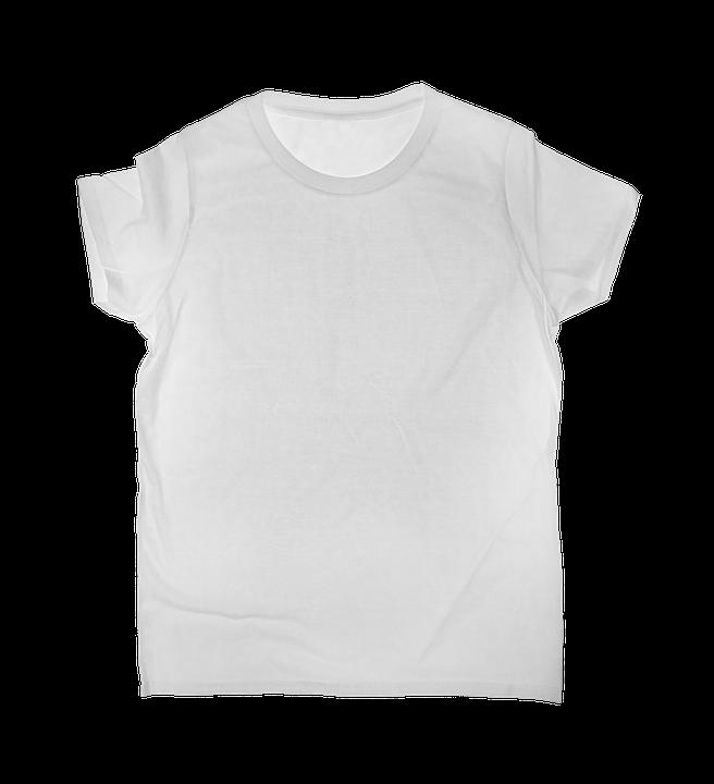 white t shirt png t shirt design database