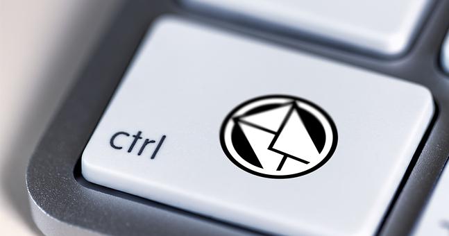 邮件营销步骤