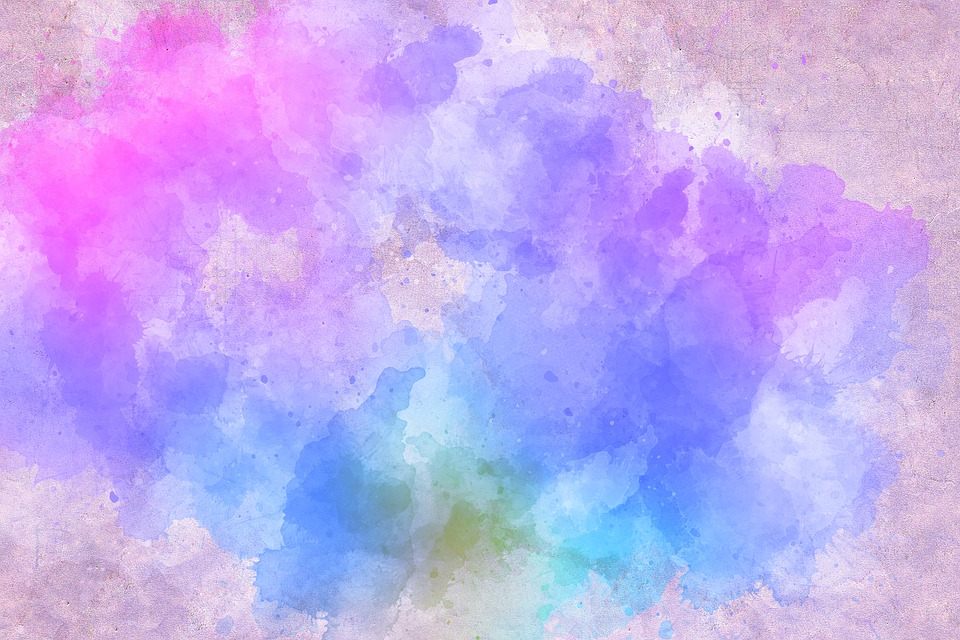 Violet Smoke Art Wallpapers: Background Art Abstract · Free Image On Pixabay