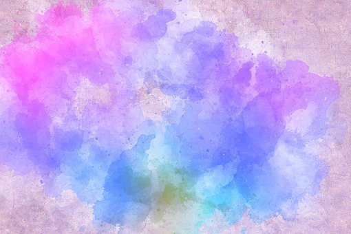 digital painting images pixabay download free pictures