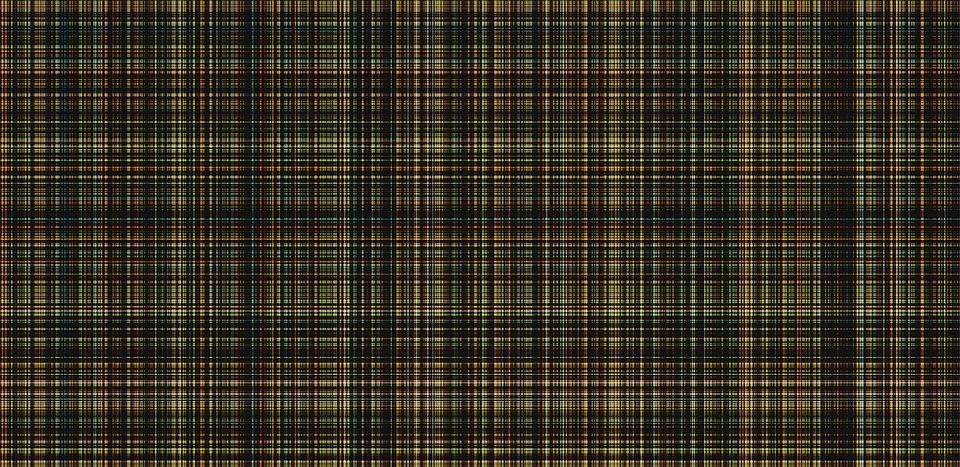 plaid stripes pattern design fabric texture