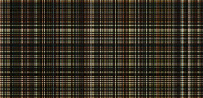 90+ Free Stripe Colorful Cloth & Fabric Images - Pixabay
