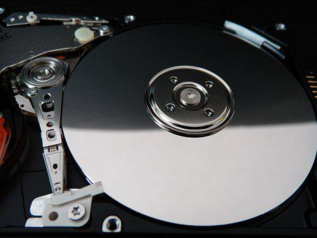 Things To Look For When You Are Hiring The Best And Reliable Data Recovery Services Company